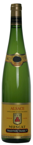Famille Hugel Muscat Classic